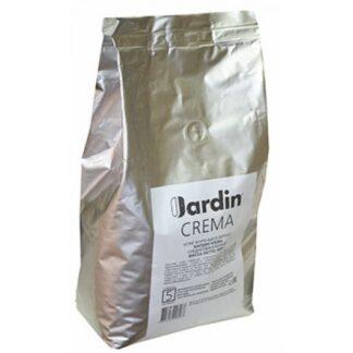 Кофе JARDIN Crema зерно 1 кг (классический)/1