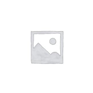 HoReCa RAMUK пакетированный саше